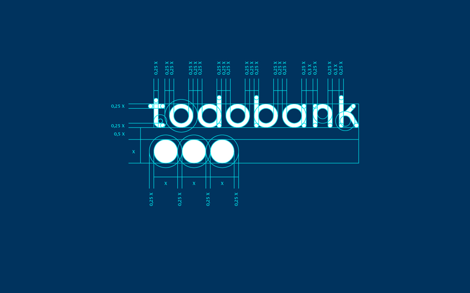 todobank [0/20] → Branding starts with The Whyte