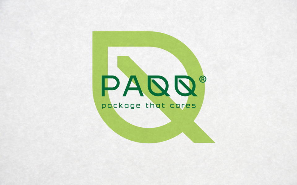 PAQQ [3/14] → The Whyte - leave branding to professionals