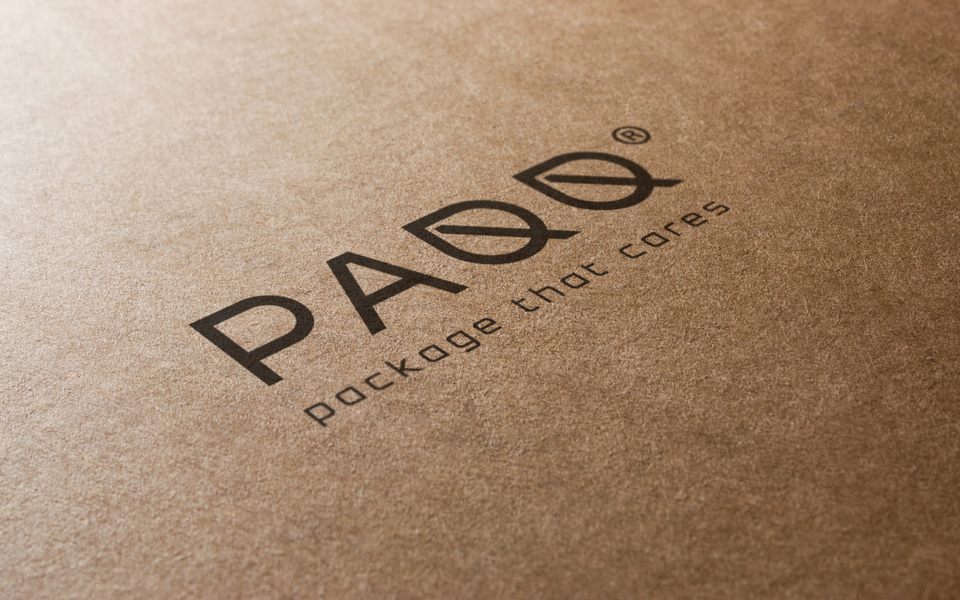 PAQQ [4/14] → The Whyte - quality branding is visible from afar