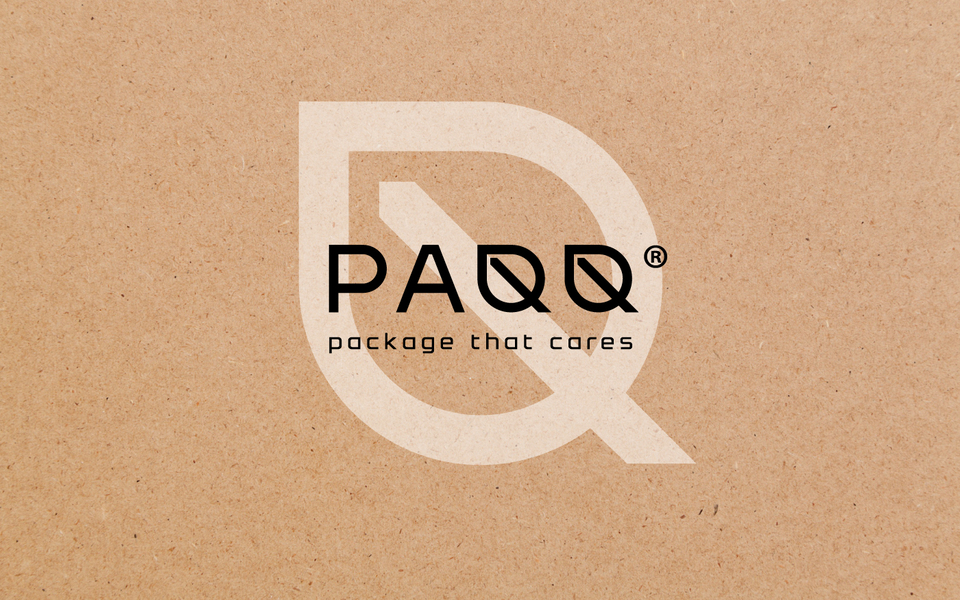 PAQQ [2/14] → The Whyte - new brands are born here
