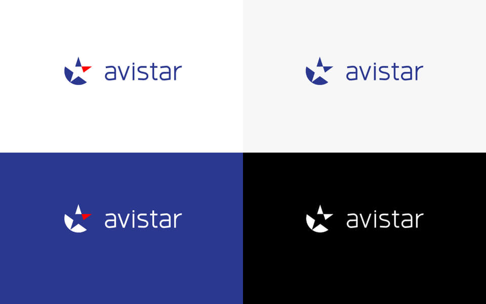 AVISTAR [2/17] → The Whyte - new brands are born here