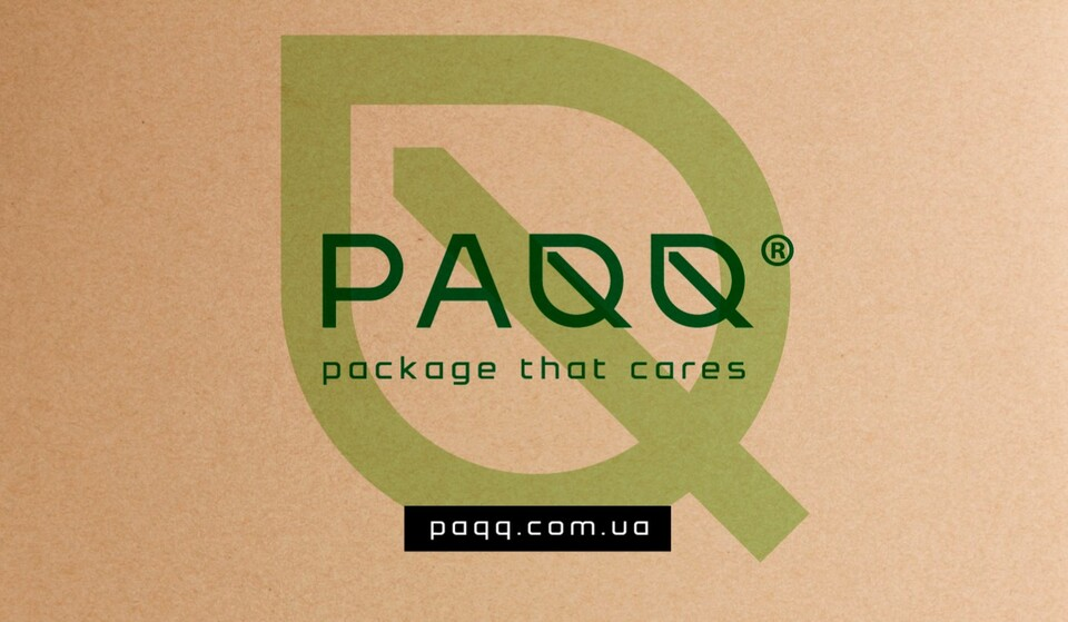 PAQQ # Branding Agency The Whyte
